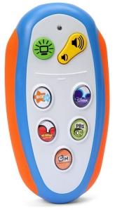 iMote Kid Friendly Remote Control
