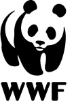 WWF Urso Panda da China