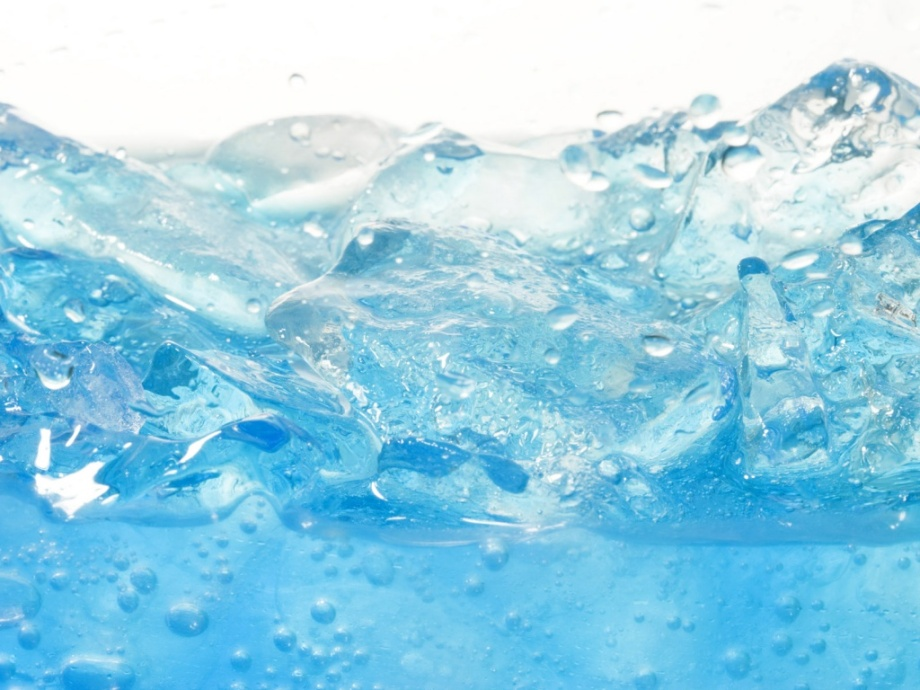Dia da Agua