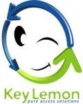 keylemond_logo