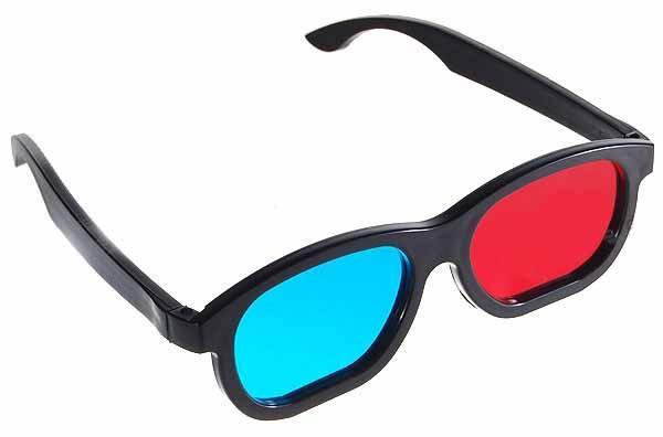 6b932c0695169 CEA - Associação quer criar modelo padrão de óculos 3D - Gamer Info