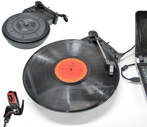 USB-Record-Player-Turnable-DN-USB-TP01