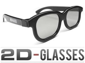 óculos-2d