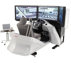 simulador-de-transito